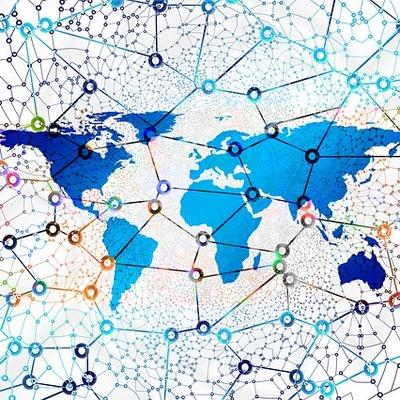 人的ネットワークの広げ方と、新規事業アイデアの見つけ方