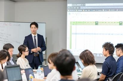 オープン経営のメリットと導入のコツ 〜全員参加型経営の基礎:後編〜