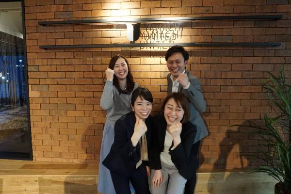 HRD・採用チーム4 写真.JPG