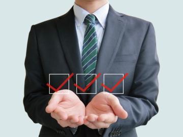 新規事業の準備をステップごとに解説!事業多角化の成功条件とは?