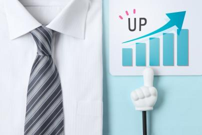 社員教育4つのポイント。環境づくりで社員はぐんぐん成長する!