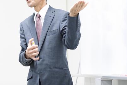 経営計画発表会の目的とは?成功ポイントや見逃せないメリットも