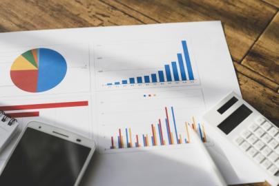 投資回収計画と収支計画は違う?事業を成功に導くポイントとは