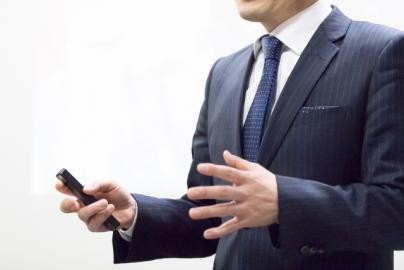 中小企業こそ合同企業説明会に出よう!採りたい人材に響く集客方法