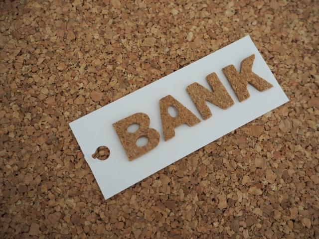 bank-cork.jpg