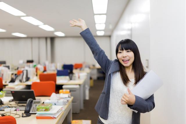 working-woman-document.jpg