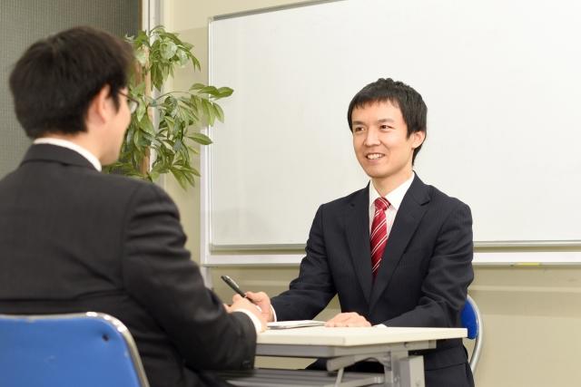 business-man-meeting.jpg