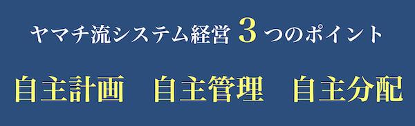 3point.jpg